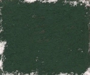 Great American Artworks Green Grey