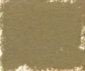 Great American Artworks Grumber Tint 5