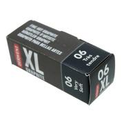 Derwent XL Graphite Blocks very soft each