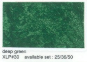 Cray-Pas Expressionist Pastel Deep Green