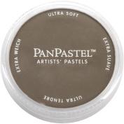 PanPastel Ultra Soft Artist Pastel, Raw Umber