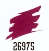 Nupastel Stick 234P Red Violet