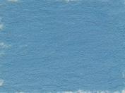 Giralt Soft Pastel Prussian Blue 292