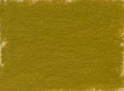 Girault Soft Pastel - Green Reseda 317