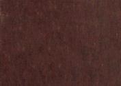 Art Spectrum Australian Leaf Green Dark Shade Pure Colour - Extra Large