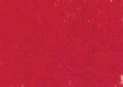 Art Spectrum Crimson Tint (lighter) - Extra Large
