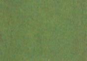 Art Spectrum Oxide of Chromium Tint (lighter) - Extra Large