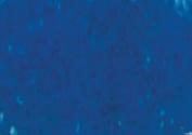 Art Spectrum Phthalo Blue Tint (lighter) - Extra Large