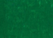 Art Spectrum Phthalo Green Tint (lighter) - Extra Large
