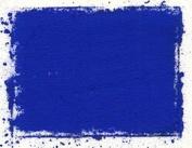 Art Spectrum Spectrum Blue Pure Colour - Extra Large