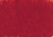 Art Spectrum Spectrum Red Deep Pure Colour - Extra Large
