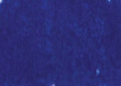 Art Spectrum Ultramarine Blue Tint (lighter) - Extra Large