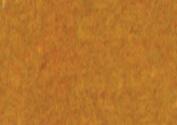 Art Spectrum Yellow Ochre Pure Colour - Extra Large