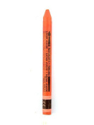 Caran d'Ache Neocolor II Aquarelle Water Soluble Wax Pastels English red [PACK OF 10 ]