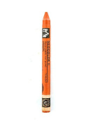 Caran d'Ache Neocolor II Aquarelle Water Soluble Wax Pastels russet [PACK OF 10 ]