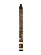 Caran d'Ache Neocolor II Aquarelle Water Soluble Wax Pastels sepia [PACK OF 10 ]