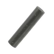 Cretacolor Chunky Graphite Stick