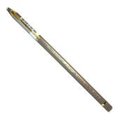 Caran D Ache Pablo Coloured Pencil #404 Brownish Beige