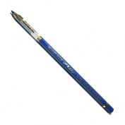 Caran D Ache PABLO coloured PENCIL #169 Marine Blue