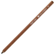 Wolff's Carbon Pencil 6B each