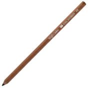 Wolff's Carbon Pencil 6B each