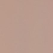 Colourfix Rose Grey Sanded Pastel Paper 32cm x 25cm Sheet