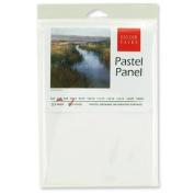 Savoir Faire Pastel Panel 15cm X 20cm 10 Pack
