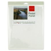 Savoir Faire Pastel Panel 20cm X 20cm 10 Pack