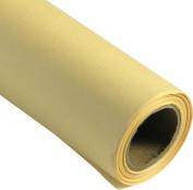 Bee Paper Canary Sketch and Trace Roll, 60cm by 20-Yards
