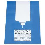 GOLDLINE TRACING PAD PROF A3 GPT1A3