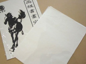 Sumi Rice Paper/ Practise Paper Pack
