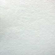 Khadi Paper from India- 15cm x 21cm approx. 40lb. (150gsm) Pack of 20