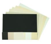 Somerset Velvet Pastel Paper Set