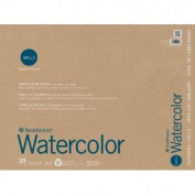 Strathmore 200 Skills Watercolour 18X24 Pad