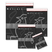 Hahnemuhle Sketch Paper Nostalgie, 190gsm A3 Pad