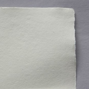 Khadi Handmade 100% Rag Watercolour Paper 320gsm : Rough : 20 sheets pack 30x...