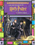 Las Aventuras de Harry Potter en Hogwarts
