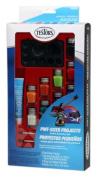 Testors Pint Size Projects Activity Paint Kit, Sports