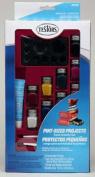 Testors Pint Size Projects Activity Paint Kit, Hobby/Crafts