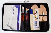 Martin Museum Complete Oil Media Art Kit