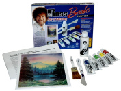 Bob Ross R6505 Basic Paint Set