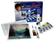 Bob Ross R6505 Basic Paint Set