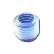 Small Collapsible Water Pot