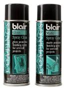 Blair Spray Clear gloss