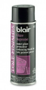 Blair Glaze Supreme 380ml Can