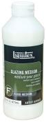 Liquitex Professional Glazing Fluid, Medium
