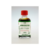 Holbein Japan Gold Size 55ml