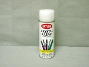 Krylon Spray