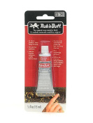 Rub 'n Buff The Original Wax Metallic Finish pewter [PACK OF 3 ]