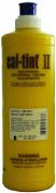 Chromaflo 830-2501 Cal-Tint II 470ml Colourants, Light Yellow